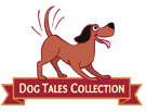 Dog Tales Collection logo