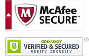 website security certificates