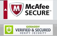 website security certificates